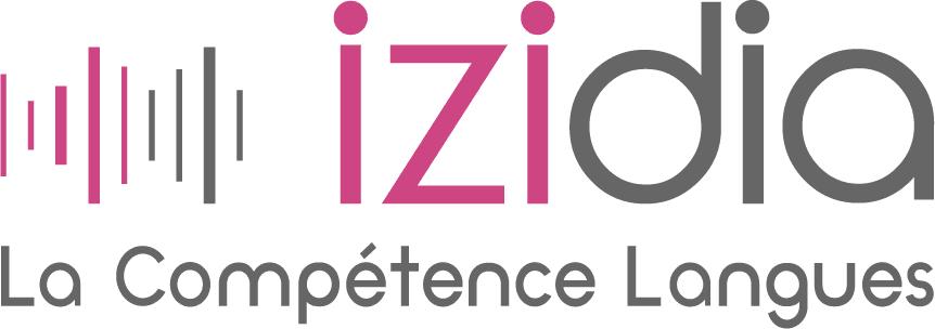 Izidia Formation en langues à distance pour les professionnels